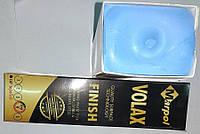 Полировальная паста Marpol синяя по нержавеющей стали