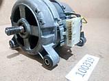 Двигун ACC 20584.339 для ARDO FLS85S Б/У, фото 2