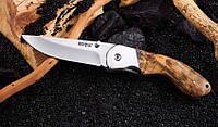 Нож складной 6566 CWP, фото 1