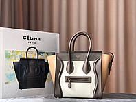Женская сумка Celine, фото 1