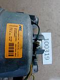 Двигун ACC 20584.339 для ARDO FLS85S Б/У, фото 3