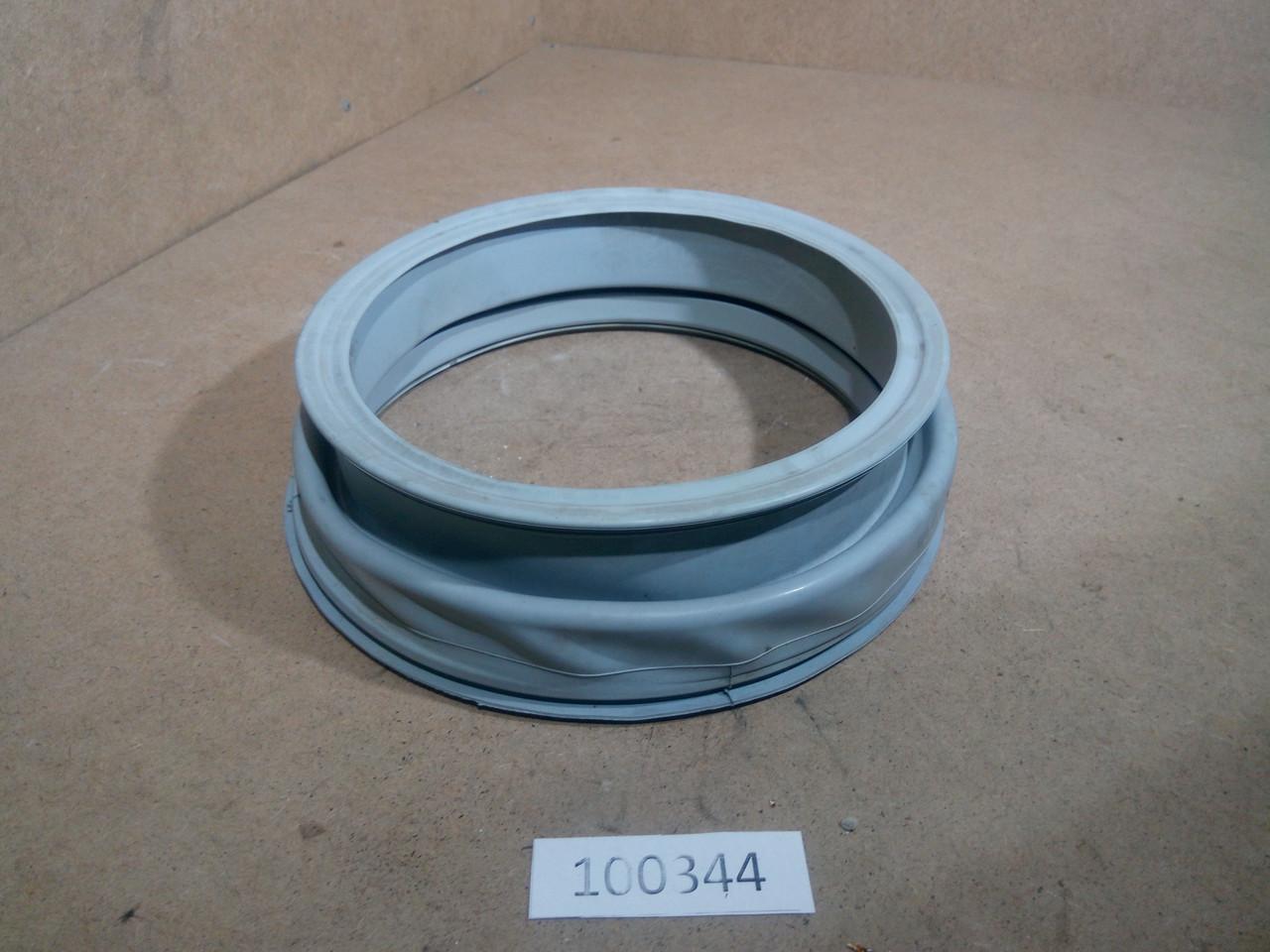 Гума люка CANDY CN63T 41008852, 41006047 Б/У