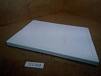 Верхняя крышка CANDY CN63T.  Б/У