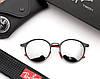Солнцезащитные женские очки в стиле RAY BAN (3602  022/30), фото 3