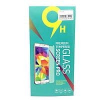 Защитное стекло Tempered Glass for Samsung A530 (A8 2018)
