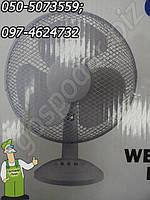 Вентилятор Maestro 30
