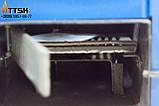 Спарк-Хит - 14(Spark-Heat) котлы твердотопливные  мощностью 14 квт, фото 6