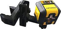 Нивелир лазерный Stanley STHT177498-1 Cubix