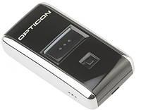 Накопитель штрих-кода Opticon OPN 2002