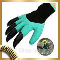 Перчатки G1001,Перчатки для садовых работ!Акция