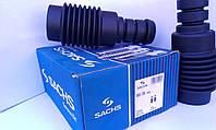 900 125 SACHS пыльник амортизатора перед NISSAN  Note/ TIIDA пыльник-отбойник 2шт