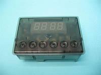 Электронный модуль (таймер) для электроплит HANSA код 8032523