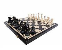 Шахматы деревянные, подарочные Классик