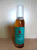 Масло грецкого ореха 120 мл (с дозатором)