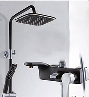 Стойка (колонна) для ванной комнаты 5-039, фото 1
