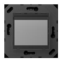 Светодиодное табло (стекло)