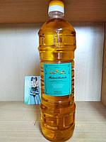 Натуральное горчичное масло 200 мл 1литр