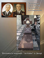 cvetnaya_keramika_na_granite.jpg