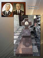 cvetnaya_keramika_na_granite1.jpg