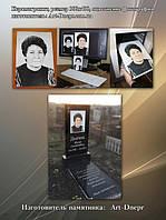 portret_na_keramike.jpg