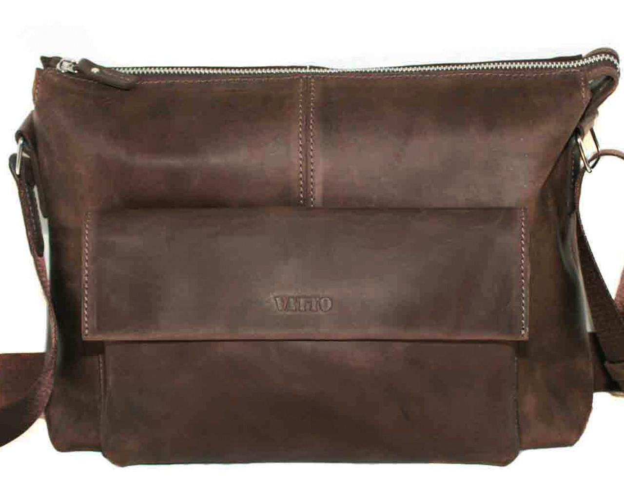Мужская сумка VATTO Mk20.1 Kr450