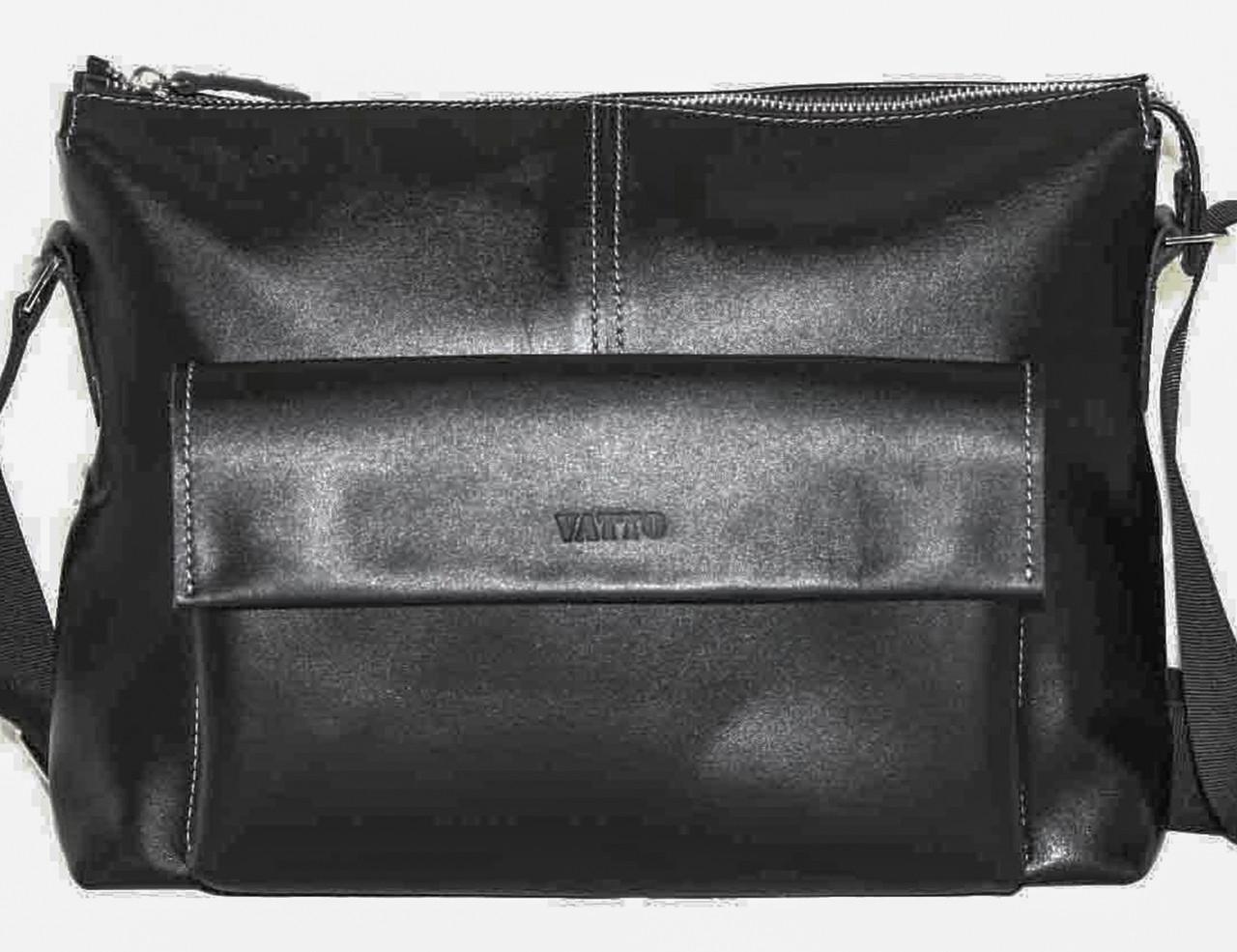Мужская сумка VATTO Mk20.1 Kaz1