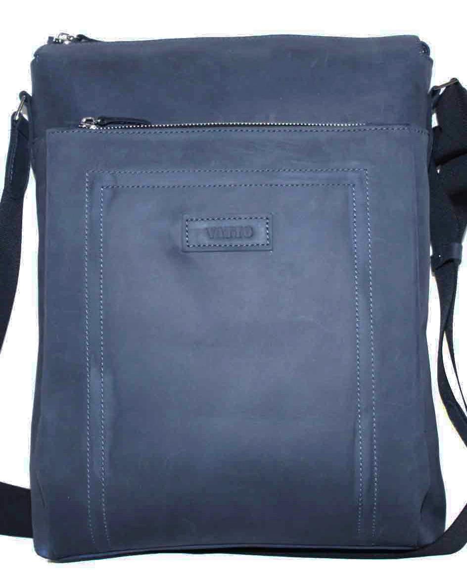 Мужская сумка VATTO Mk41 Kr600