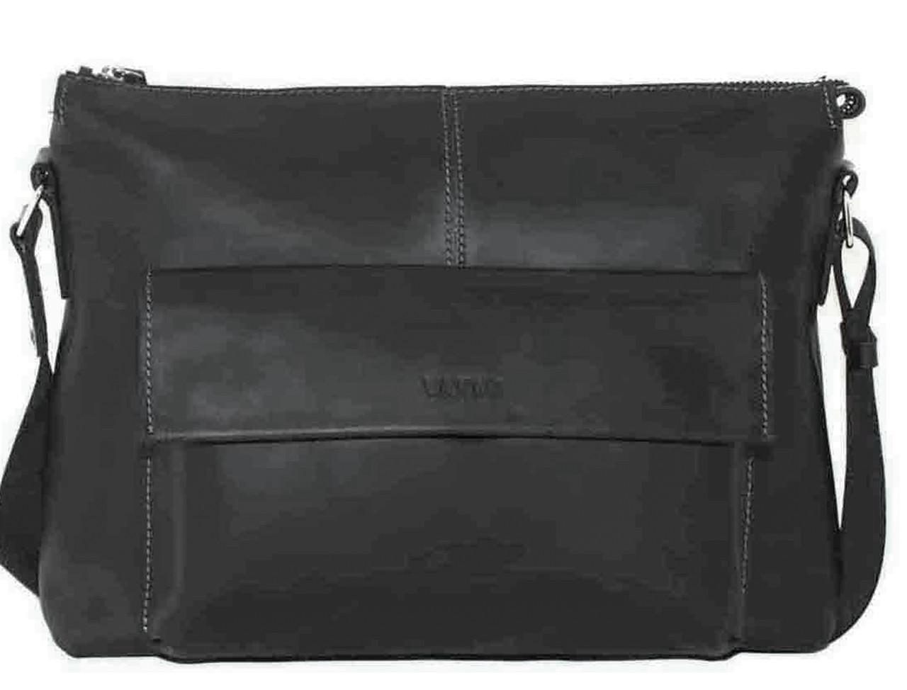 Мужская сумка VATTO Mk20.1 Kr670