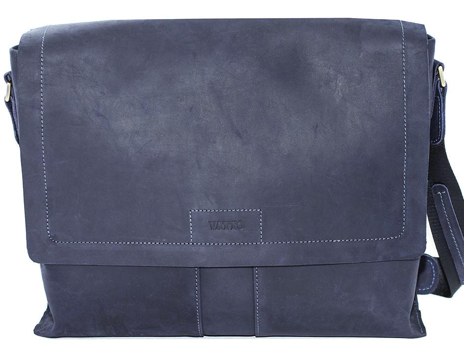 Мужская сумка VATTO Mk34 Kr600