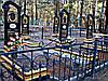 Железобетонные памятники