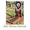 Табличка на памятник из керамики 200х300мм., фото 8