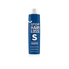 CDC STOP HAIR LOSS ШАМПУНЬ ВІД ВИПАДІННЯ ВОЛОССЯ