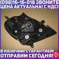 ⭐⭐⭐⭐⭐ Фара левая RENAULT KANGOO 09- (пр-во DEPO) 551-1176L-LD-EM