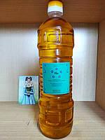 Натуральное льняное масло 200 мл 1литр