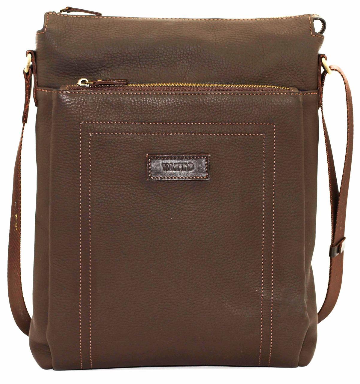 Мужская сумка VATTO Mk41 F7Kaz400
