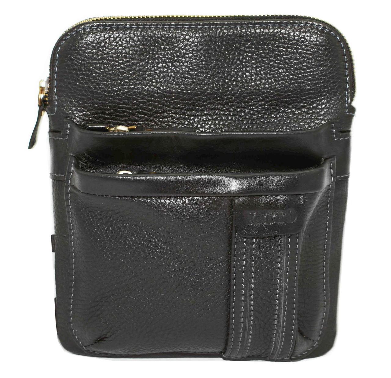 Мужская сумка VATTO Mk54 F8Kаz1