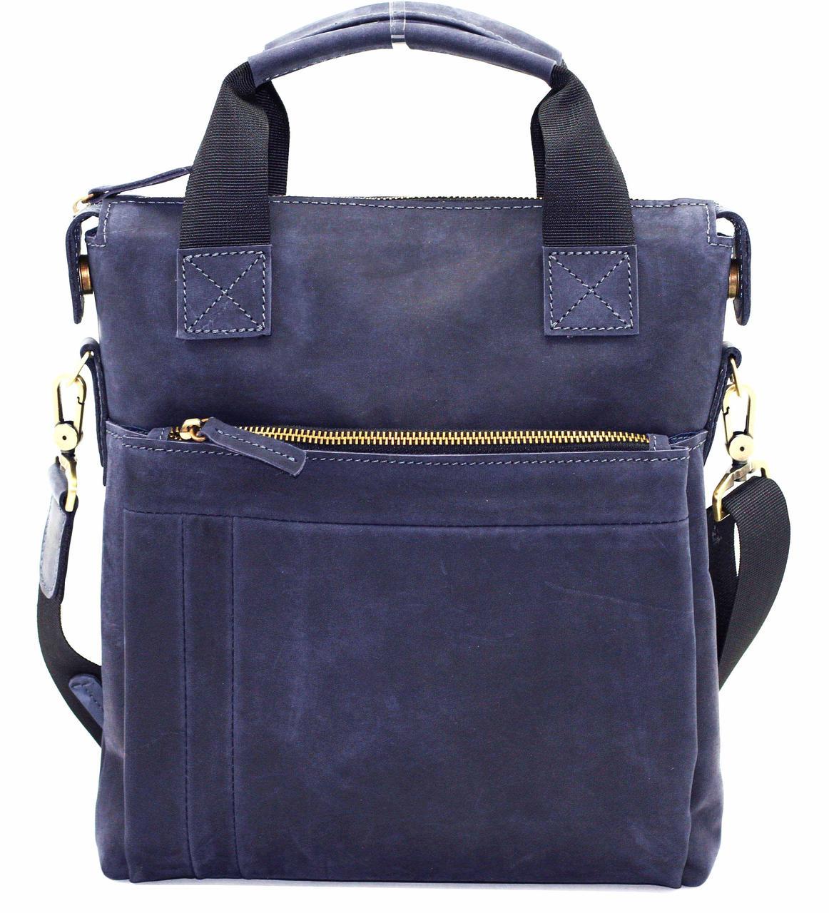 Мужская сумка VATTO Mk41.2 Kr600