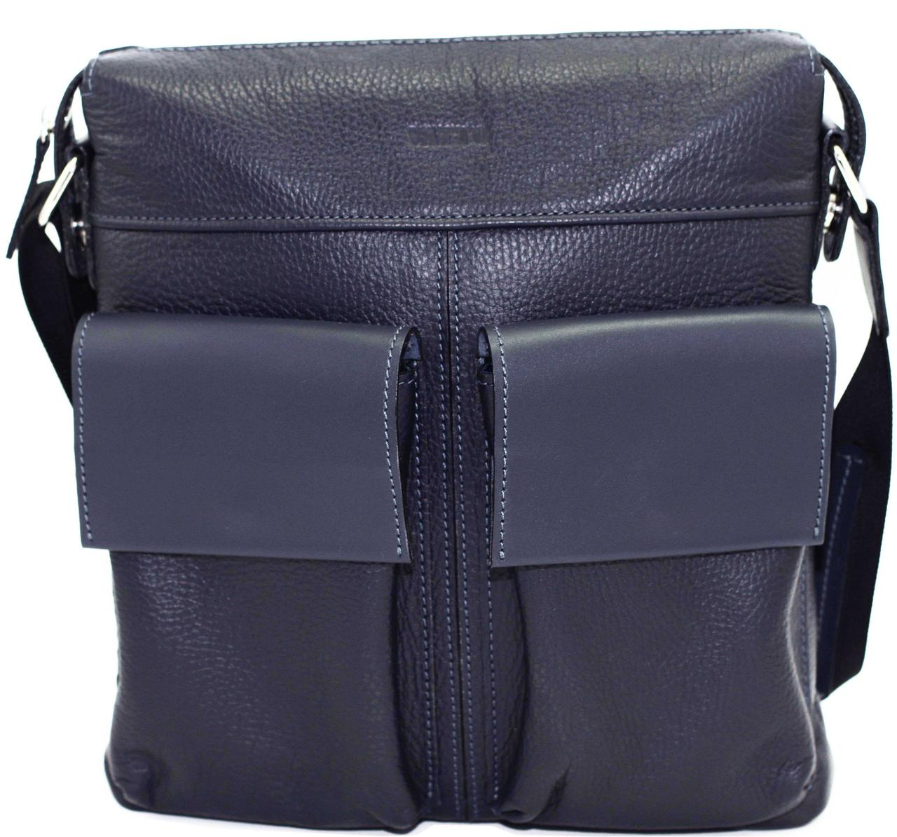 Мужская сумка VATTO Mk41.4 F1Kaz600
