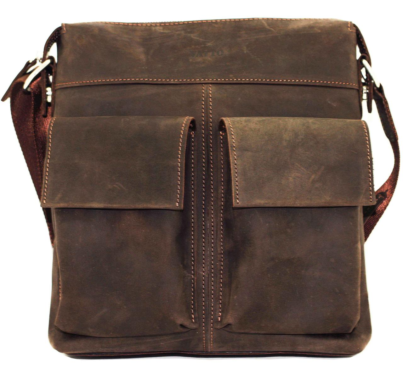 Чоловіча сумка VATTO Mk41.4 Kr450