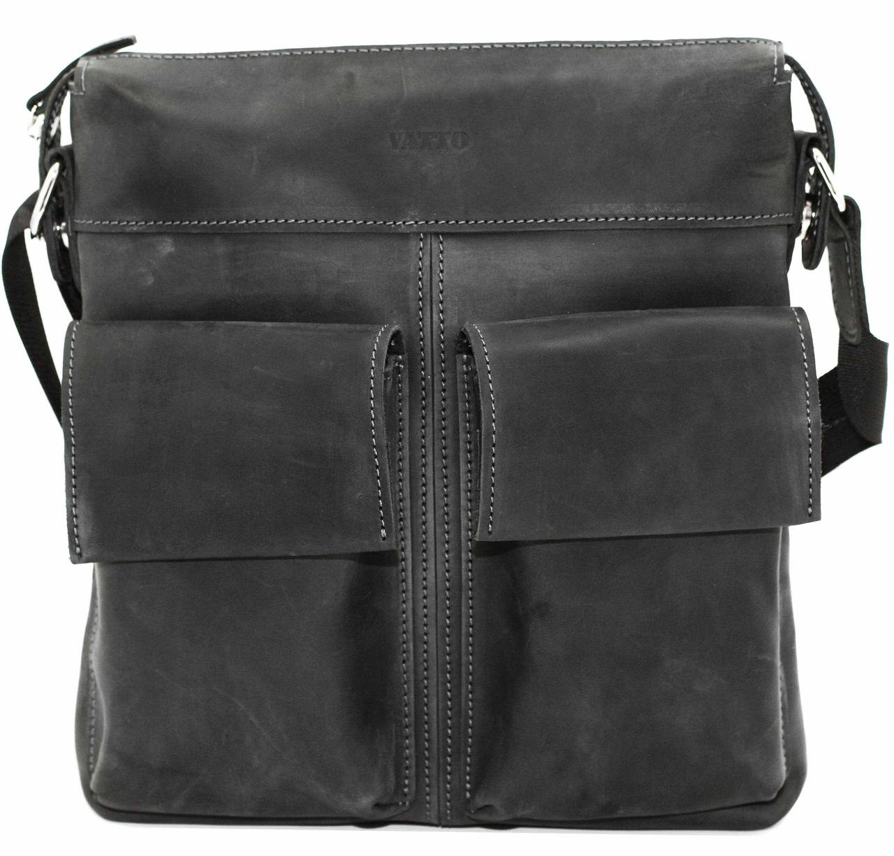 Мужская сумка VATTO Mk41.4 Kr670