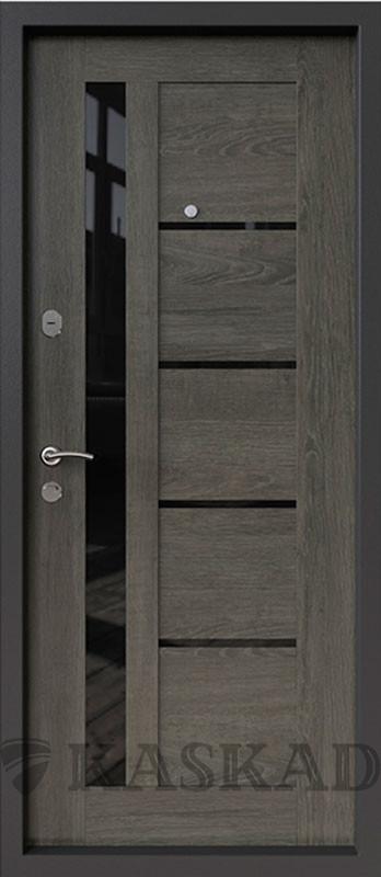 Входная дверь Сопрано