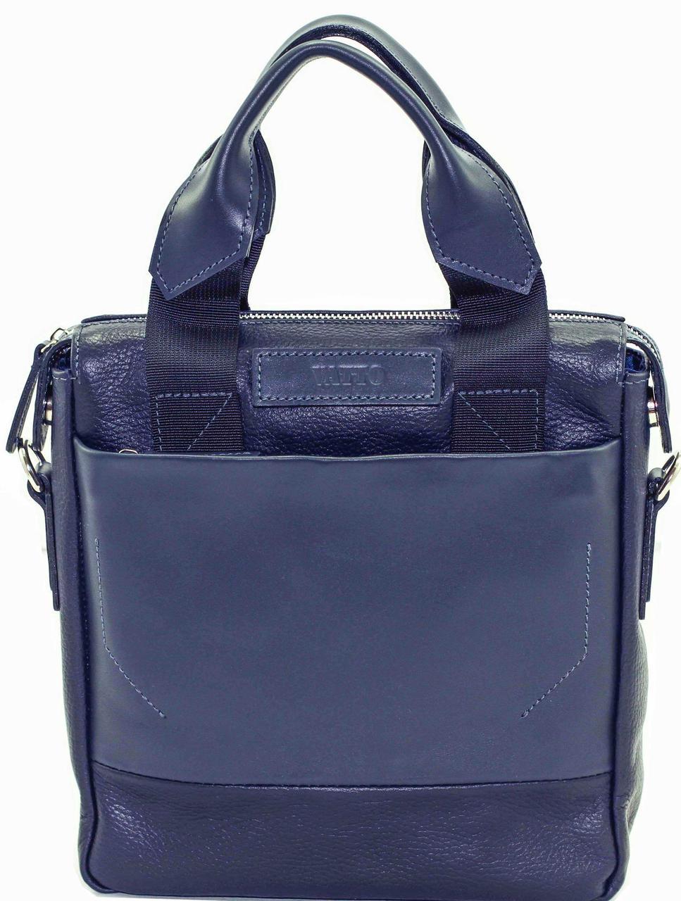 Чоловіча сумка VATTO Mk33.2 F1Kaz600