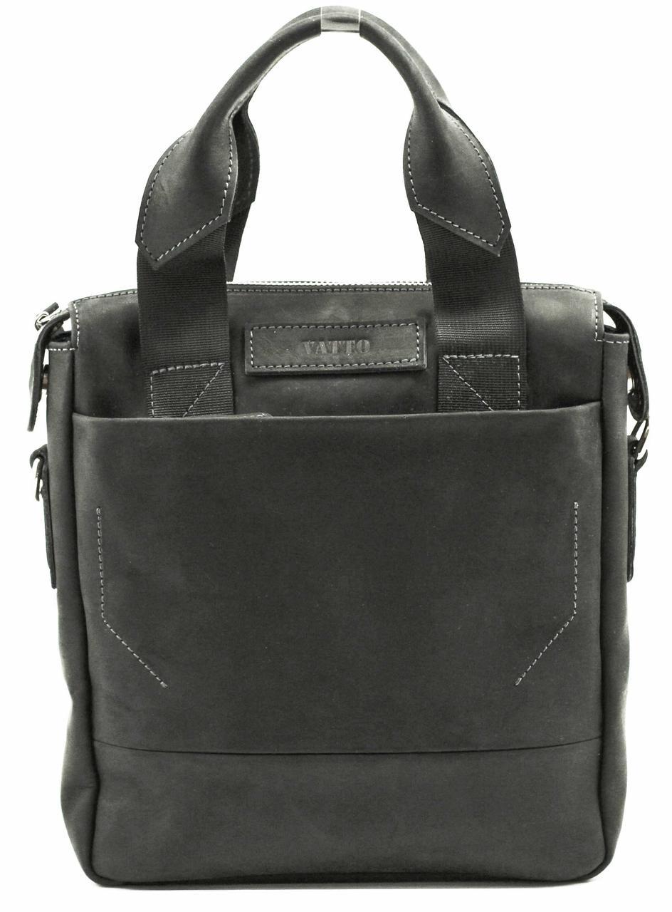 Мужская сумка VATTO Mk33.2 Kr670