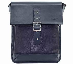 Мужская сумка VATTO Mk29 F1Kaz600