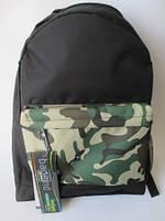 Удобные вместительные рюкзаки для мальчиков.