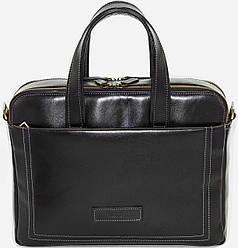 Мужская сумка VATTO Mk65 Kaz1