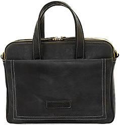 Мужская сумка VATTO Mk65 Kr670