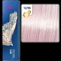 Koleston Perfect ME+ 12/96 краска для волос, бежевый иней 60 мл