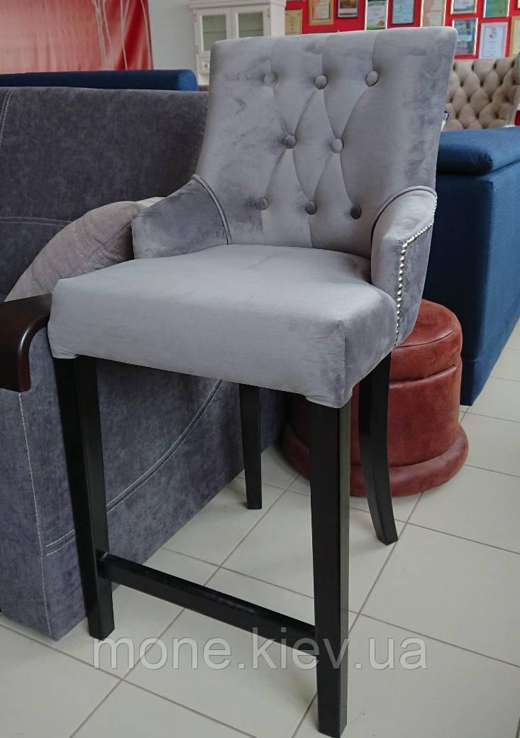 """Барный стул """"Андора"""""""