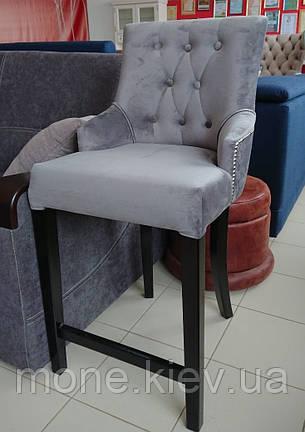 """Барный стул """"Андора"""", фото 2"""